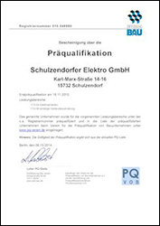 Präqualifizierungsurkunde_2014_klein