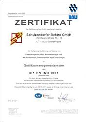 Zertifikat_gültig_bis_2017_10_05_klein